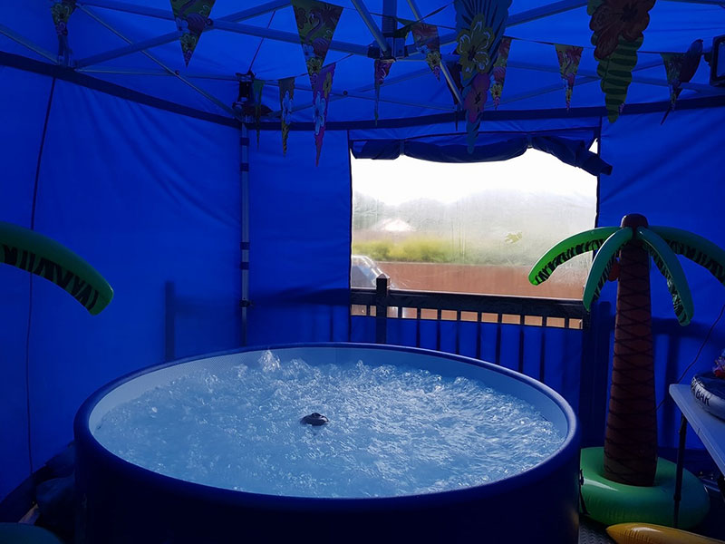 HotTub-St-Helens-Gallery-13