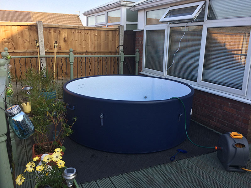 HotTub-St-Helens-Gallery-14